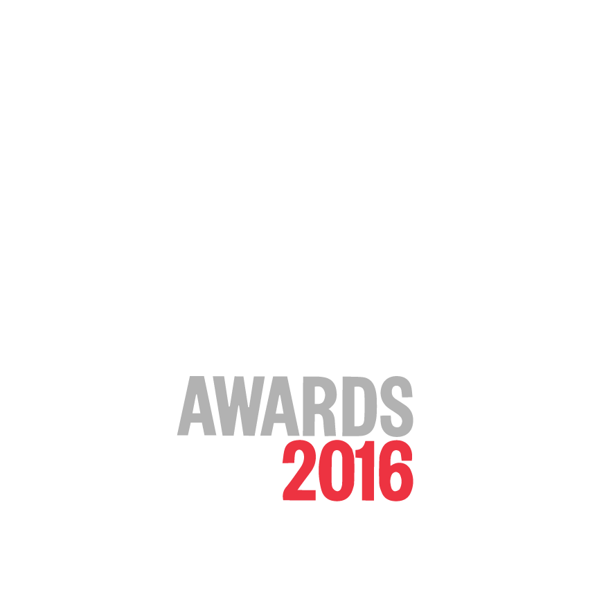 young-arabs-awards